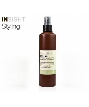 ELASTIC FIBRE PASTA - pasta włóknista do włosów 90 ml