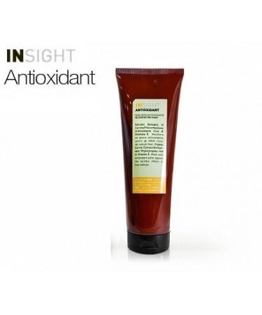 Insight ANTIOXIDANT - maska odmładzająca 250 ml
