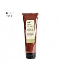 Insight HOLD CEMENT GEL - bardzo mocny żel do stylizacji włosów 250 ml
