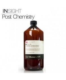 Insight INCOLOR 30 VOL - odżywczy aktywator koloru 9% 900 ml