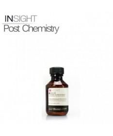 Insight INCOLOR 40 VOL - odżywczy aktywator koloru 12% 100 ml