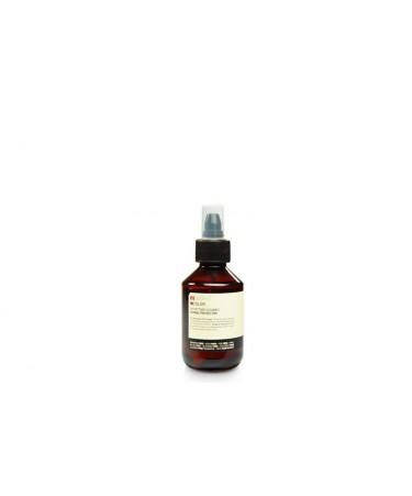 Insight INCOLOR DERMAL PROTECTOR - olejek zabezpieczający skórę przed zafarbowaniem 150 ml