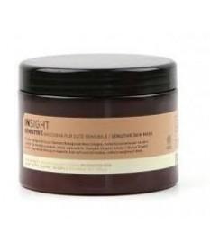 Insight Sensitive Skin - maska do wrażliwej skóry głowy 500 ml