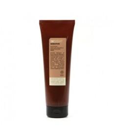 Insight Sensitive Skin - maska do wrażliwej skóry głowy 250 ml