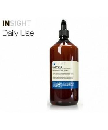 Insight Daily Use Odżywka Energetyzująca 900 ml