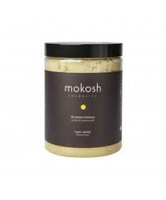 MOKOSH - sól jodowo - bromowa 1200 g