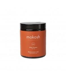 MOKOSH - glinka czerwona 180 ml