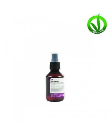 INSIGHT VOLUMIZING - nawilżający spray dodający objętości 100 ml