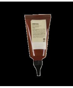 INSIGHT LENITIVE SCALP COMFORT CREAM - krem do podrażnionej skóry głowy 100 ml