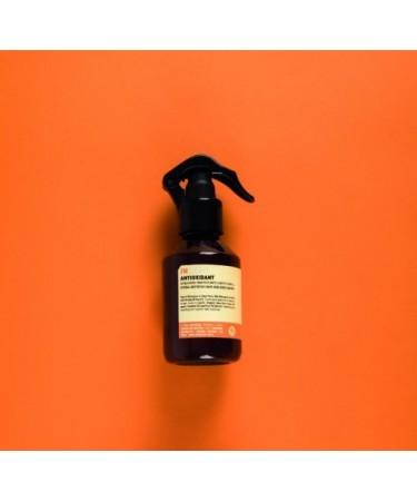 Insight HYDRA-REFRESH HAIR AND BODY WATER – Orzeźwiająca mgiełka do włosów i ciała 150 ml
