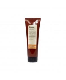 Insight Antioxidant maska odmładzająca 250 ml
