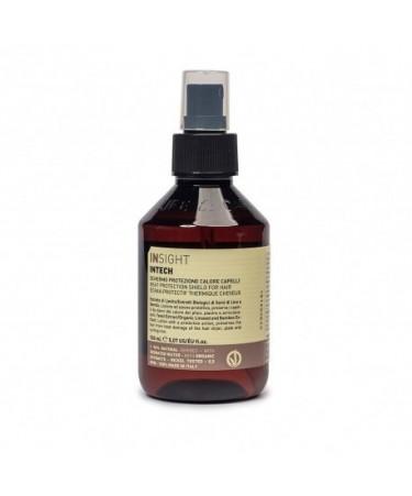 Insight Heat Protect Shield termoochronny spray do włosów 150ml