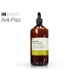 Insight ANTI-FRIZZ - odżywka nawadniająca 900 ml