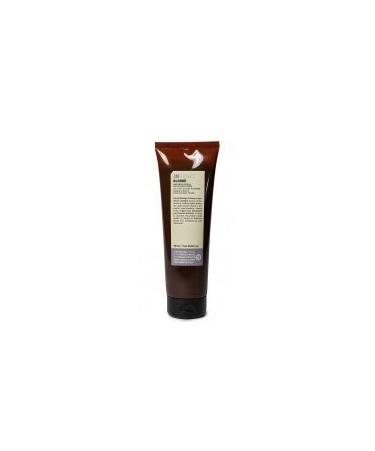 Insight Blonde Maska do Włosów z Chłodnymi Odcieniami 250 ml