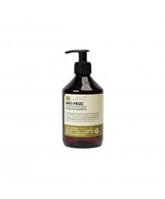 Insight ANTI-FRIZZ - szampon nawadniający 400 ml