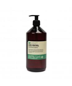 Insight LOSS CONTROL - szampon wzmacniający przeciw wypadaniu włosów 900 ml