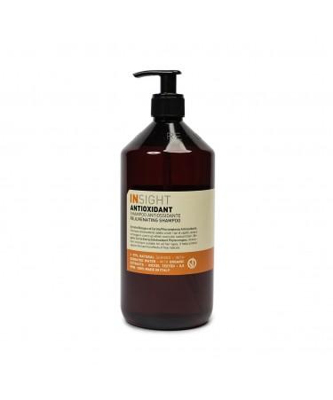 Insight Antioxidant Szampon Odmładzający 900 ml