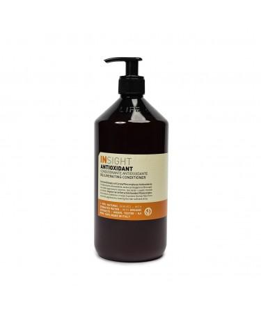 Insight Antioxidant odżywka odmładzająca 900 ml