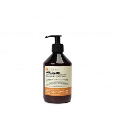 Insight antioxidant odżywka odmładzająca 400 ml