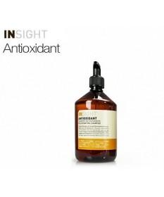 ANTIOXIDANT SHAMPOO - szampon odmładzający 500 ml