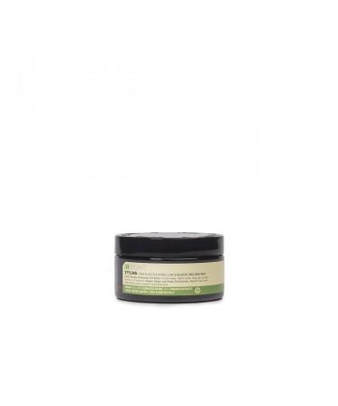 ELASTIC MOLDING WAX - elastyczny wosk do modelowania włosów 90 ml