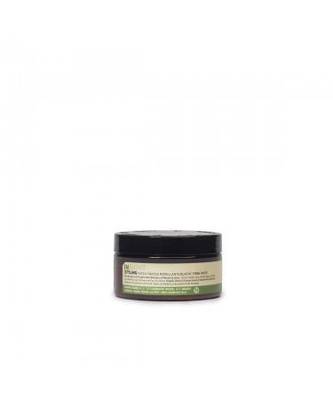 Insight ELASTIC FIBRE PASTA - pasta włóknista do włosów 90 ml