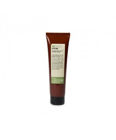 SHAPING CREAM - krem modelujący do włosów 150 ml