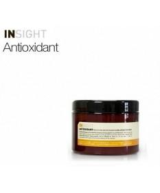 Insight antioxidant maska odmładzająca 500 ml