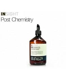 NEUTRALIZING SHAMPOO - szampon neutralizujący po zabiegach chemicznych 100 ml