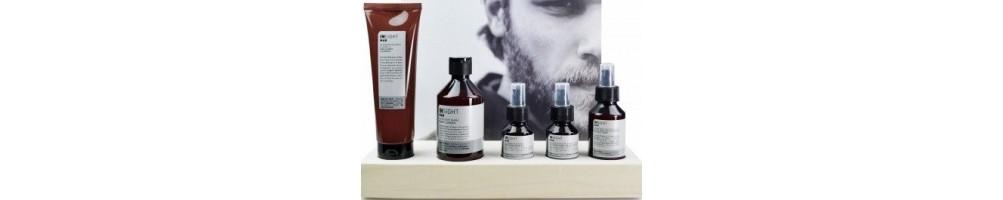 Insight Man - produkty dla mężczyzn