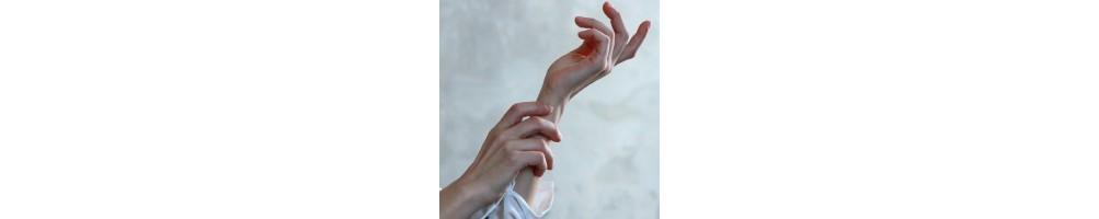 Oczyszczanie i dezynfekcja Insight Feeleings